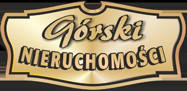 Nieruchomości Krzysztof Górski Zamość, biuro nieruchomości, domy, mieszkania, działki, lokale, sprzedaż nieruchomości
