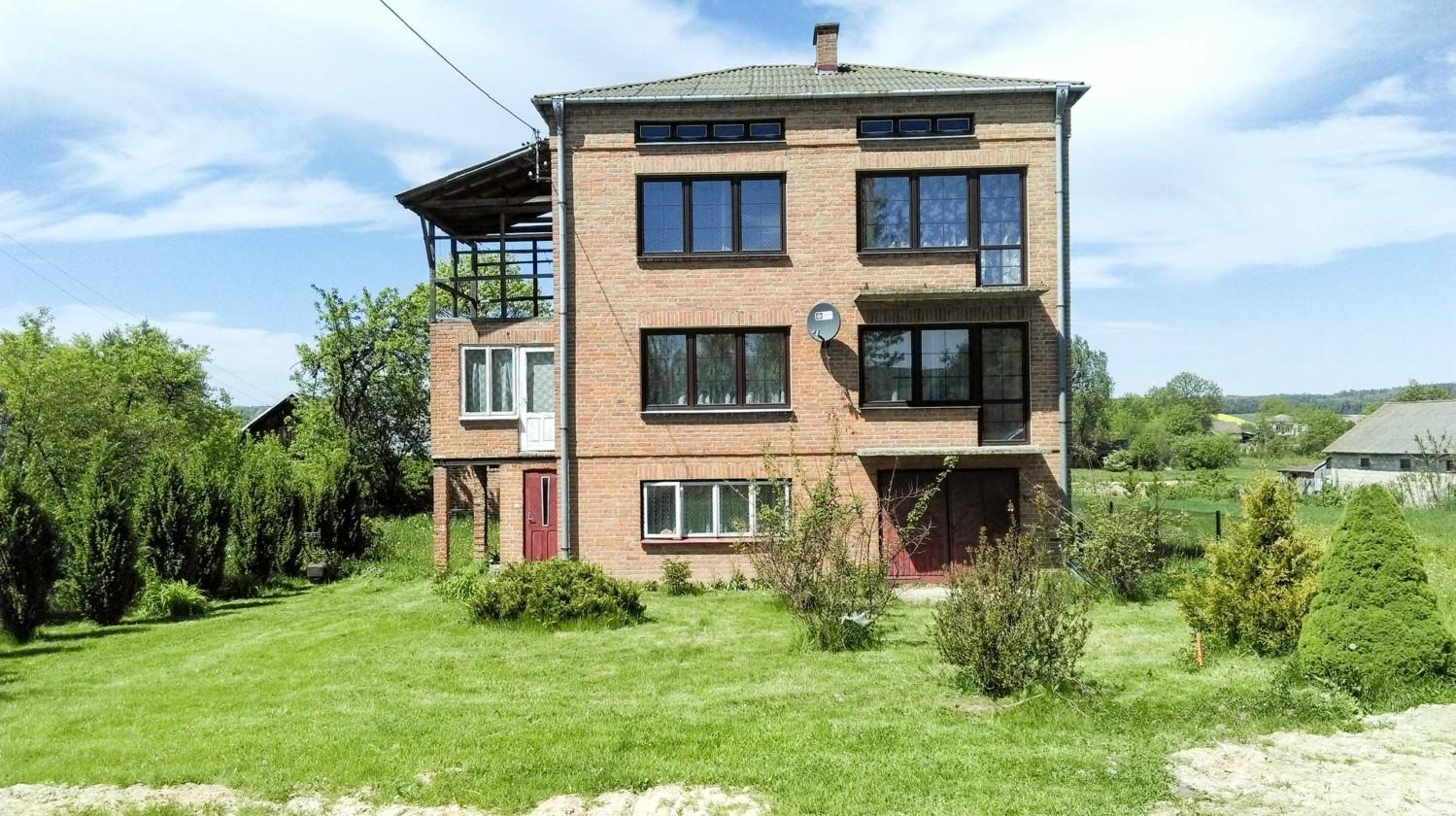 dom - Nieruchomości Krzysztof Górski Zamość, biuro nieruchomości, domy, mieszkania, działki, lokale, sprzedaż nieruchomości, wynajem nieruchomości