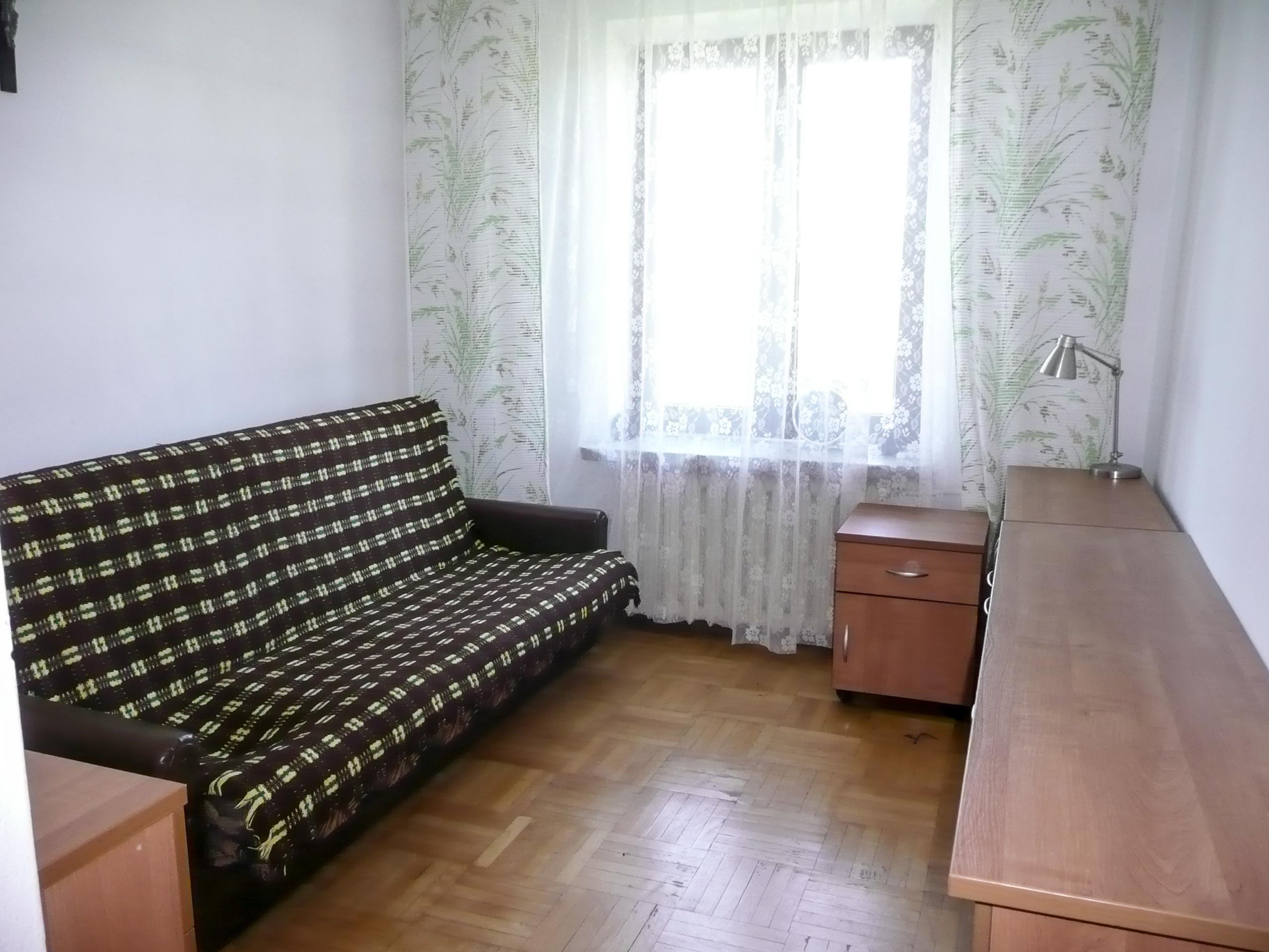 dom, Wólka Kraśniczyńska, gmina Kraśniczyn - dom na sprzedaż - Krzysztof Górski Nieruchomości Zamość