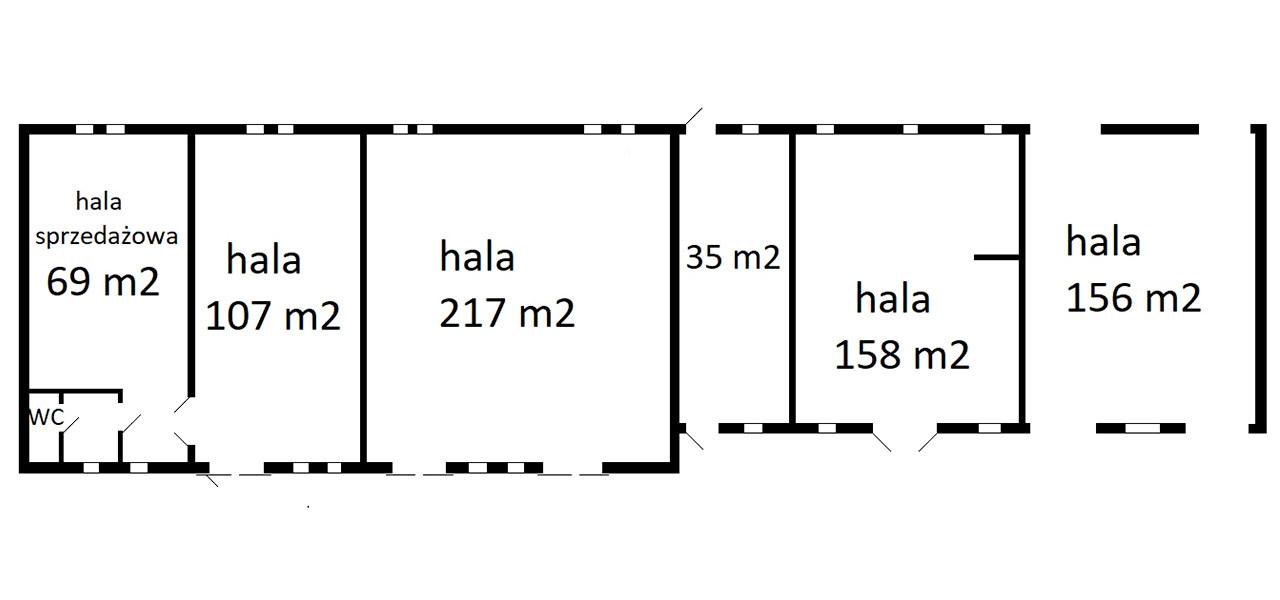 03 - Nieruchomości Krzysztof Górski Zamość, biuro nieruchomości, domy, mieszkania, działki, lokale, sprzedaż nieruchomości, wynajem nieruchomości