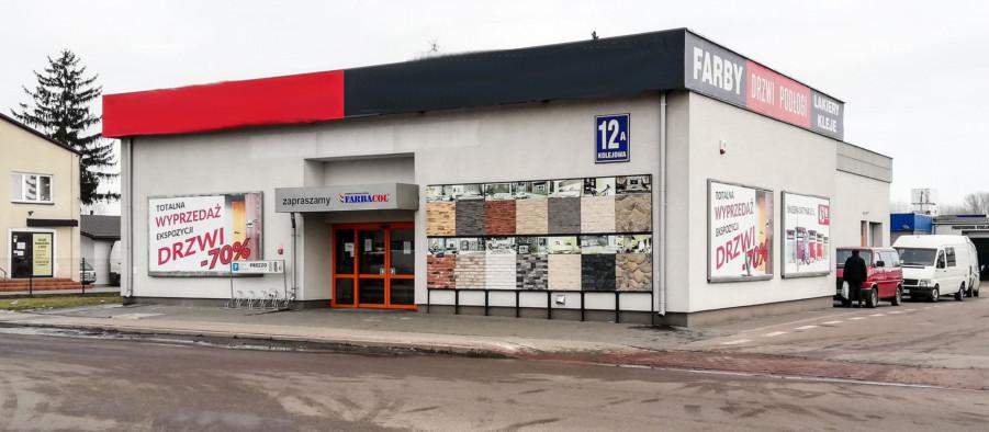 04 - Nieruchomości Krzysztof Górski Zamość, biuro nieruchomości, domy, mieszkania, działki, lokale, sprzedaż nieruchomości, wynajem nieruchomości