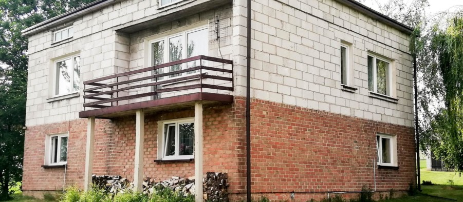 45 - Nieruchomości Krzysztof Górski Zamość, biuro nieruchomości, domy, mieszkania, działki, lokale, sprzedaż nieruchomości, wynajem nieruchomości