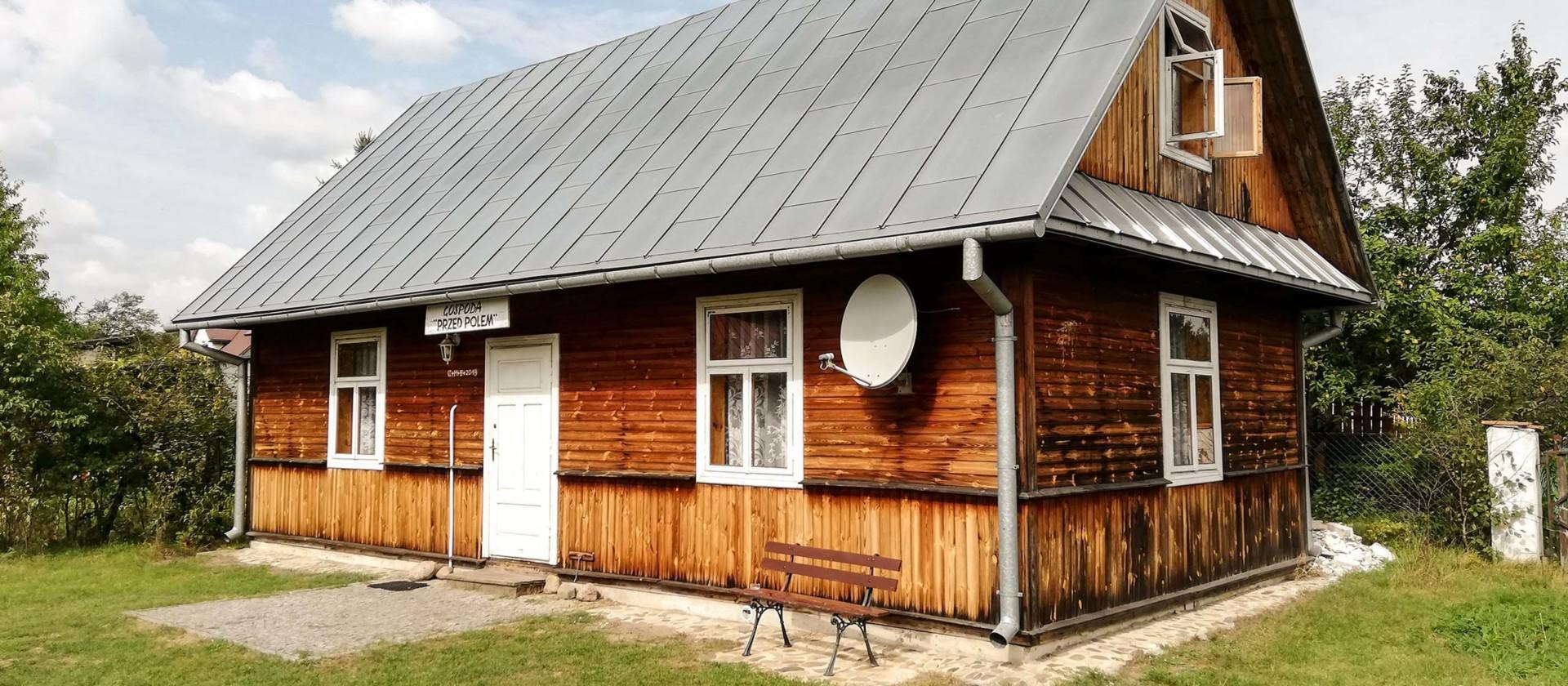 51 - Nieruchomości Krzysztof Górski Zamość, biuro nieruchomości, domy, mieszkania, działki, lokale, sprzedaż nieruchomości, wynajem nieruchomości
