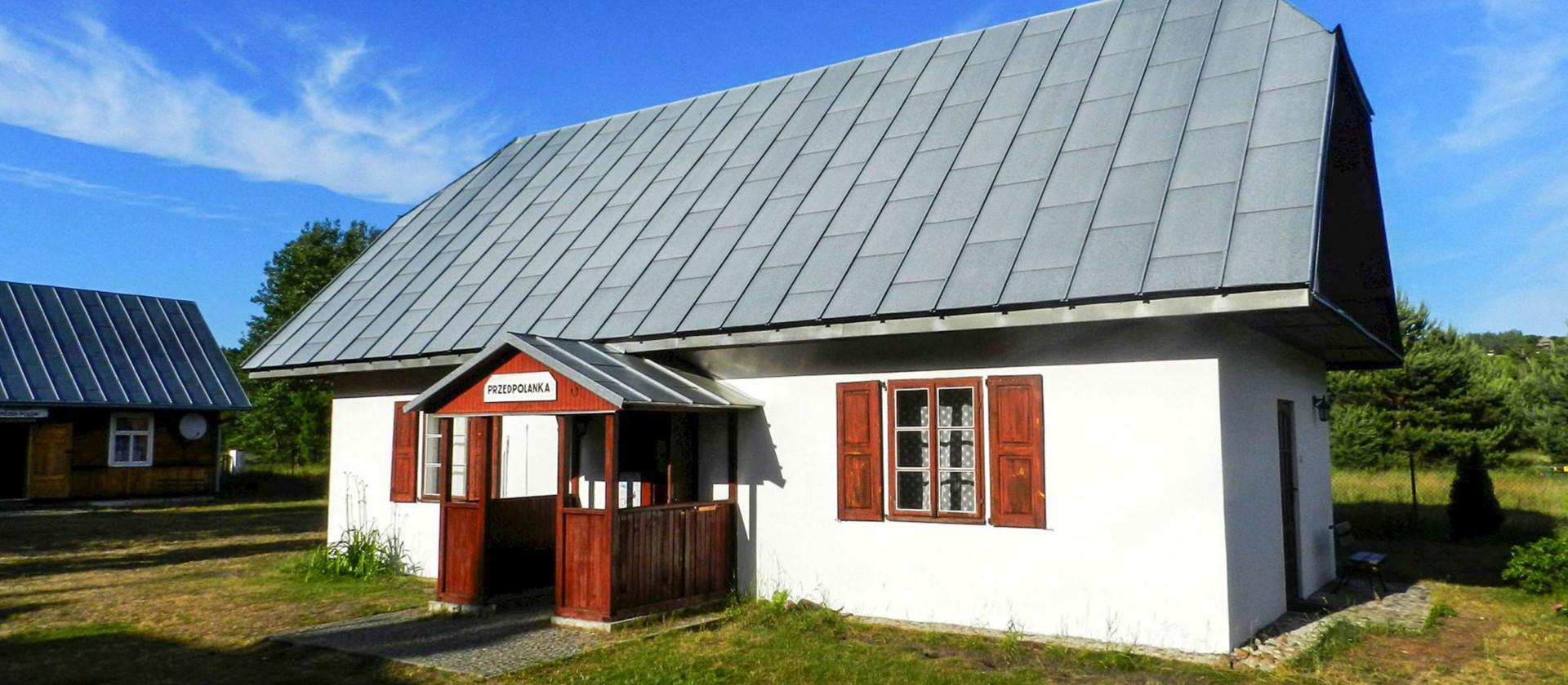 64 - Nieruchomości Krzysztof Górski Zamość, biuro nieruchomości, domy, mieszkania, działki, lokale, sprzedaż nieruchomości, wynajem nieruchomości