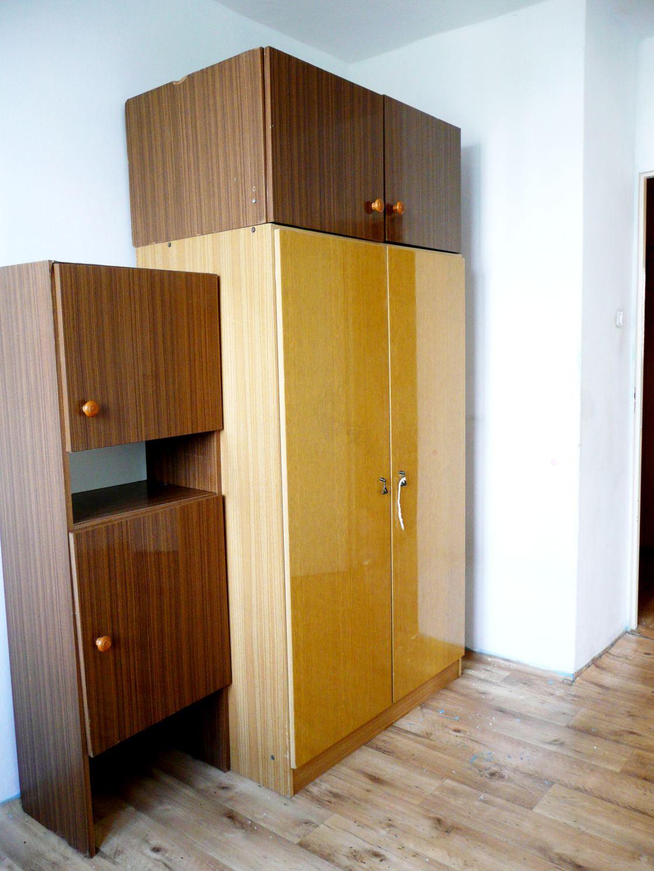 mieszkanie Szczebrzeszyn sprzedaż - mieszkanie na sprzedaż - Krzysztof Górski Nieruchomości Zamość
