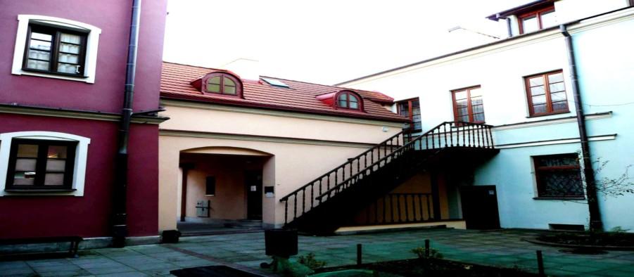 s2 - Nieruchomości Krzysztof Górski Zamość, biuro nieruchomości, domy, mieszkania, działki, lokale, sprzedaż nieruchomości, wynajem nieruchomości