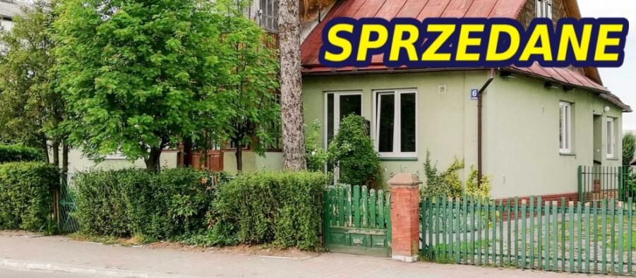 skierbieszow - Nieruchomości Krzysztof Górski Zamość, biuro nieruchomości, domy, mieszkania, działki, lokale, sprzedaż nieruchomości, wynajem nieruchomości