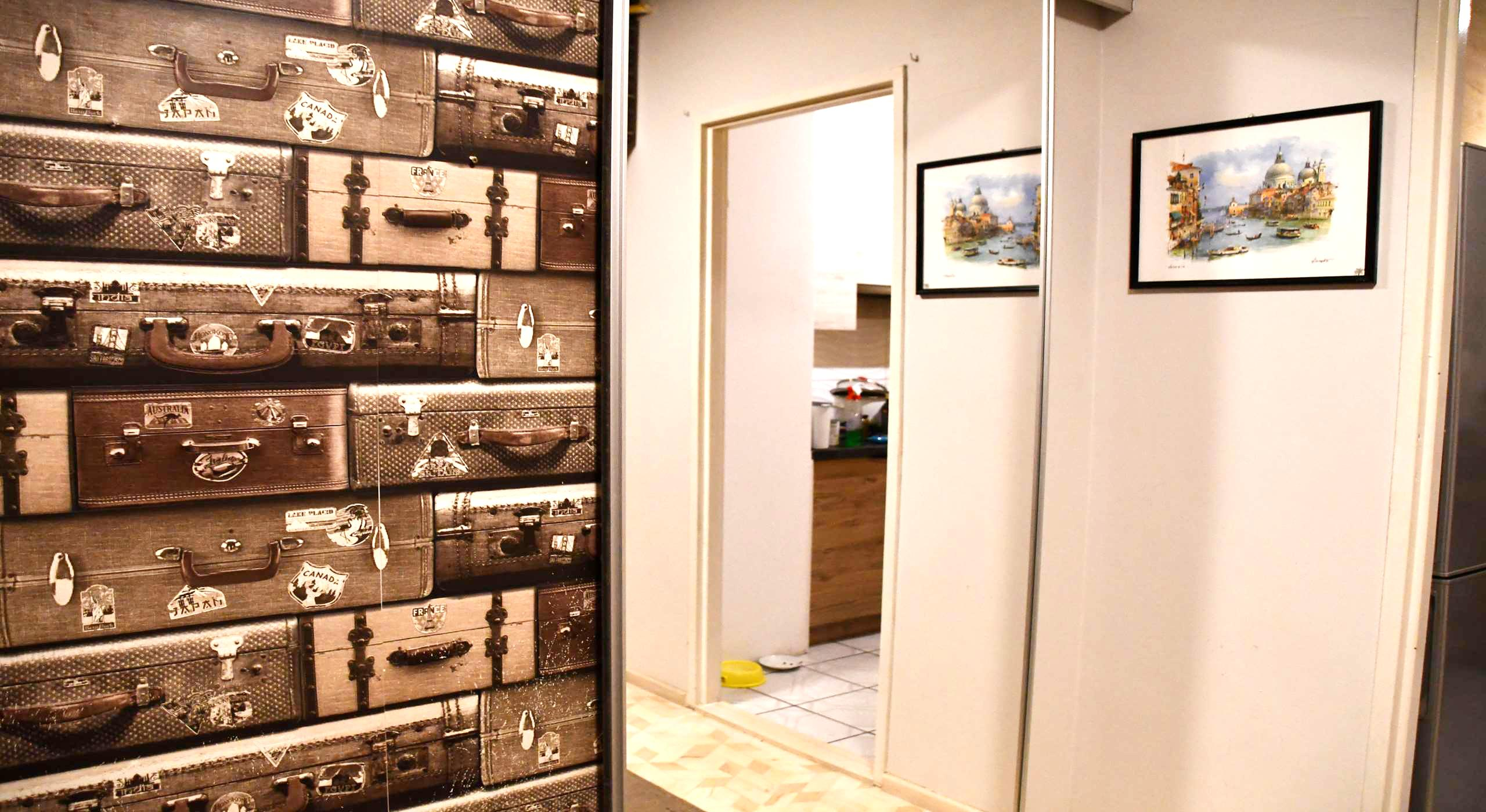 mieszkanie zamosc - mieszkanie na sprzedaż - Krzysztof Górski Nieruchomości Zamość