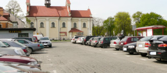 Nieruchomości Krzysztof Górski Zamość, biuro nieruchomości, domy, mieszkania, działki, lokale, sprzedaż nieruchomości, wynajem nieruchomości