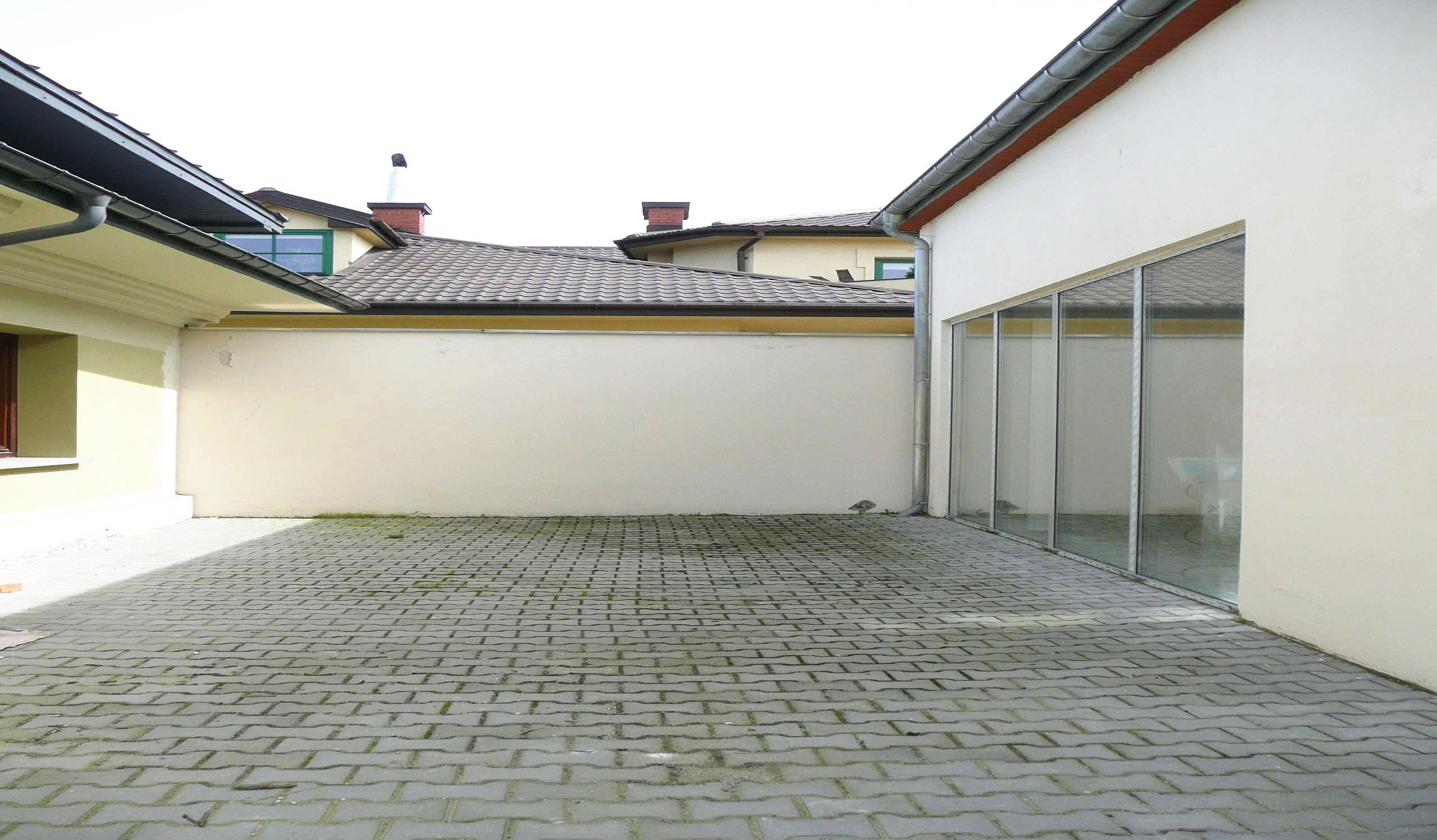 lokal gastronomiczny, Starówka, Zamośc - lokal do wynajęcia - Krzysztof Górski Nieruchomości Zamość