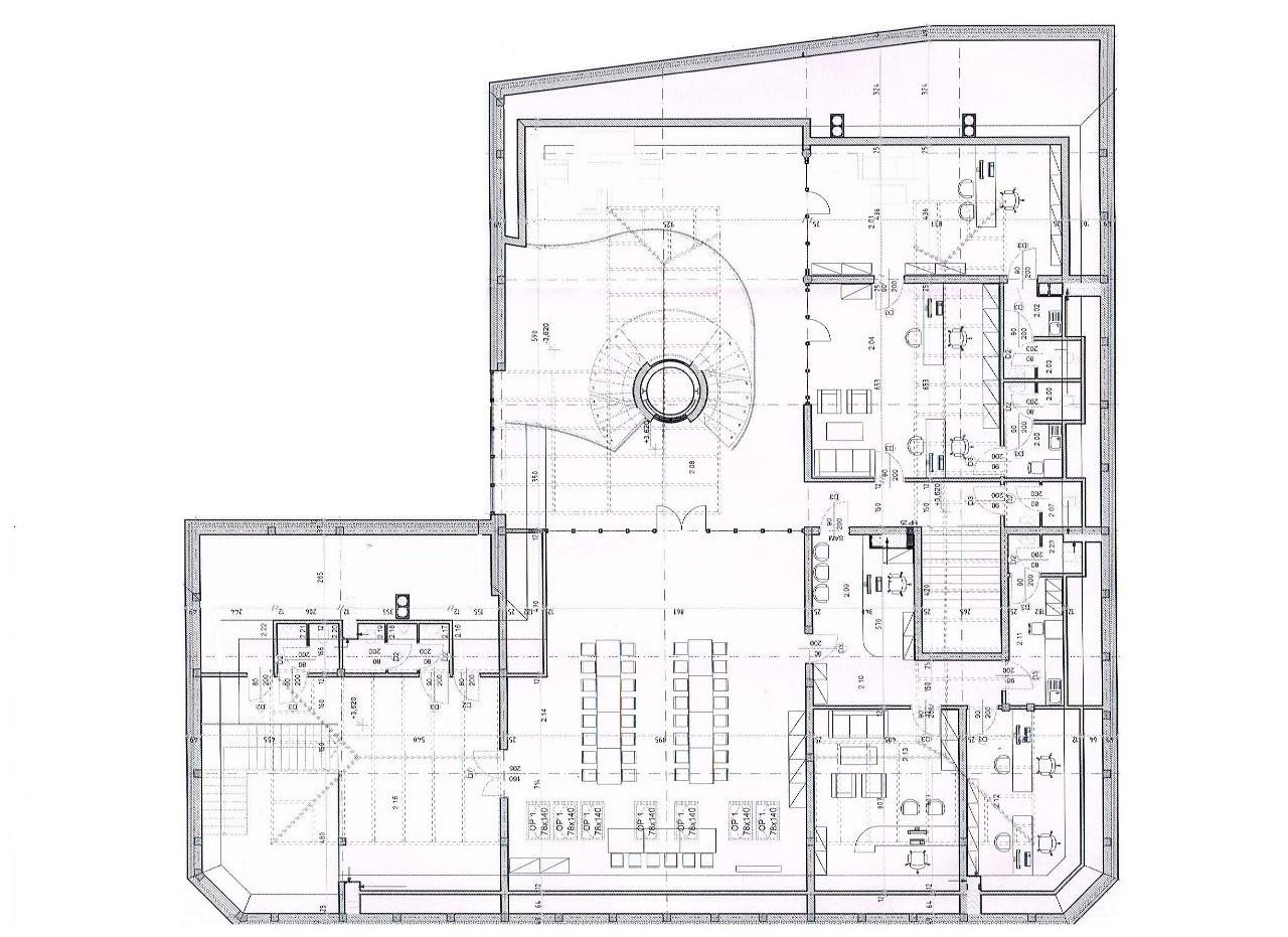 pod - Nieruchomości Krzysztof Górski Zamość, biuro nieruchomości, domy, mieszkania, działki, lokale, sprzedaż nieruchomości, wynajem nieruchomości