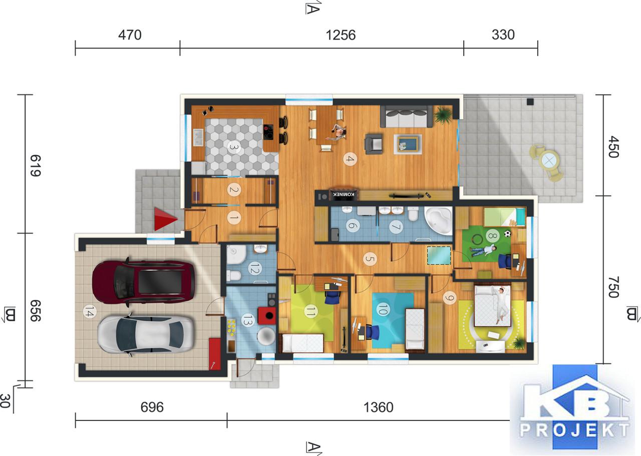 rxutplastyczny - Nieruchomości Krzysztof Górski Zamość, biuro nieruchomości, domy, mieszkania, działki, lokale, sprzedaż nieruchomości, wynajem nieruchomości