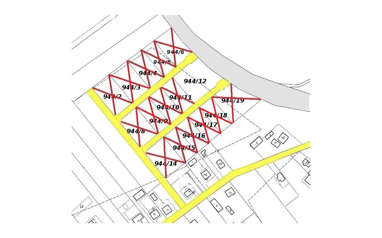 MAPA NA STRONE - Nieruchomości Krzysztof Górski Zamość, biuro nieruchomości, domy, mieszkania, działki, lokale, sprzedaż nieruchomości, wynajem nieruchomości