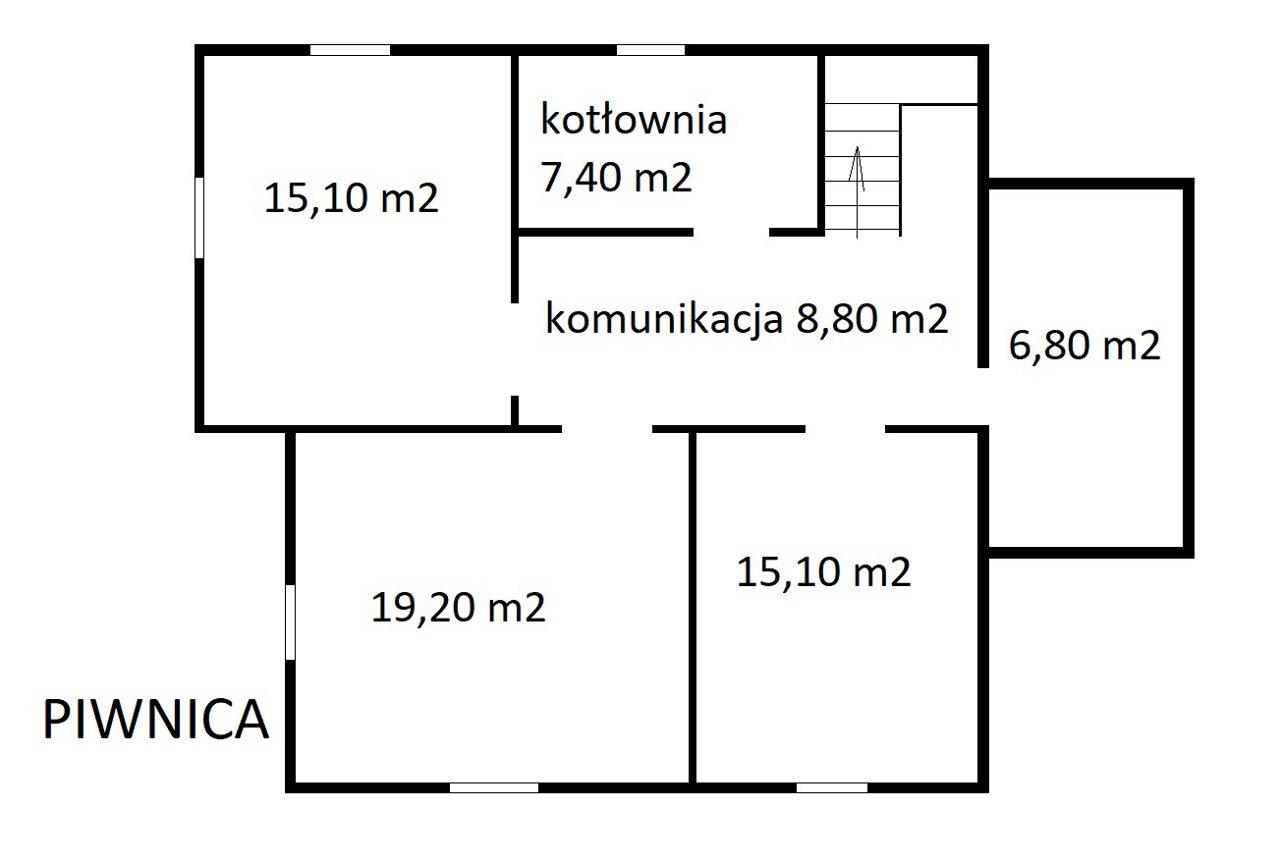 PIWNICA - Nieruchomości Krzysztof Górski Zamość, biuro nieruchomości, domy, mieszkania, działki, lokale, sprzedaż nieruchomości, wynajem nieruchomości