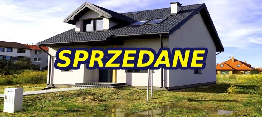 SPRZEDANE DRZYMALY - Nieruchomości Krzysztof Górski Zamość, biuro nieruchomości, domy, mieszkania, działki, lokale, sprzedaż nieruchomości, wynajem nieruchomości