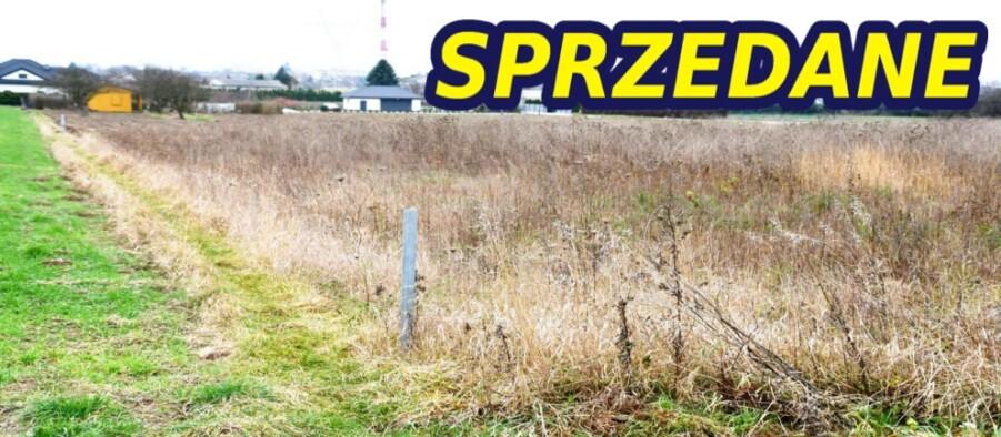 SZOPINEK - Nieruchomości Krzysztof Górski Zamość, biuro nieruchomości, domy, mieszkania, działki, lokale, sprzedaż nieruchomości, wynajem nieruchomości