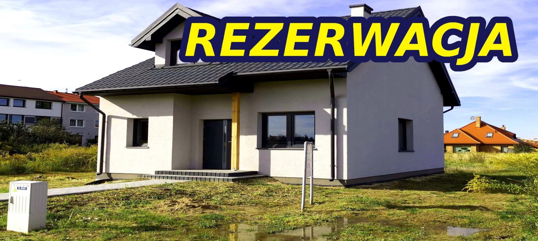 rezdrzymalyslider - Nieruchomości Krzysztof Górski Zamość, biuro nieruchomości, domy, mieszkania, działki, lokale, sprzedaż nieruchomości, wynajem nieruchomości