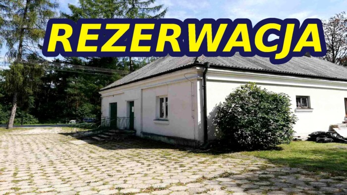 rezerwlubycza - Nieruchomości Krzysztof Górski Zamość, biuro nieruchomości, domy, mieszkania, działki, lokale, sprzedaż nieruchomości, wynajem nieruchomości