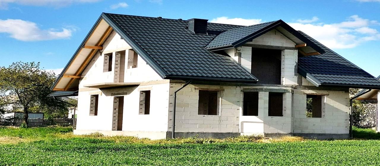 slider maly - Nieruchomości Krzysztof Górski Zamość, biuro nieruchomości, domy, mieszkania, działki, lokale, sprzedaż nieruchomości, wynajem nieruchomości
