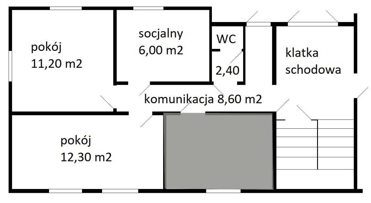 40 i 5m - Nieruchomości Krzysztof Górski Zamość, biuro nieruchomości, domy, mieszkania, działki, lokale, sprzedaż nieruchomości, wynajem nieruchomości