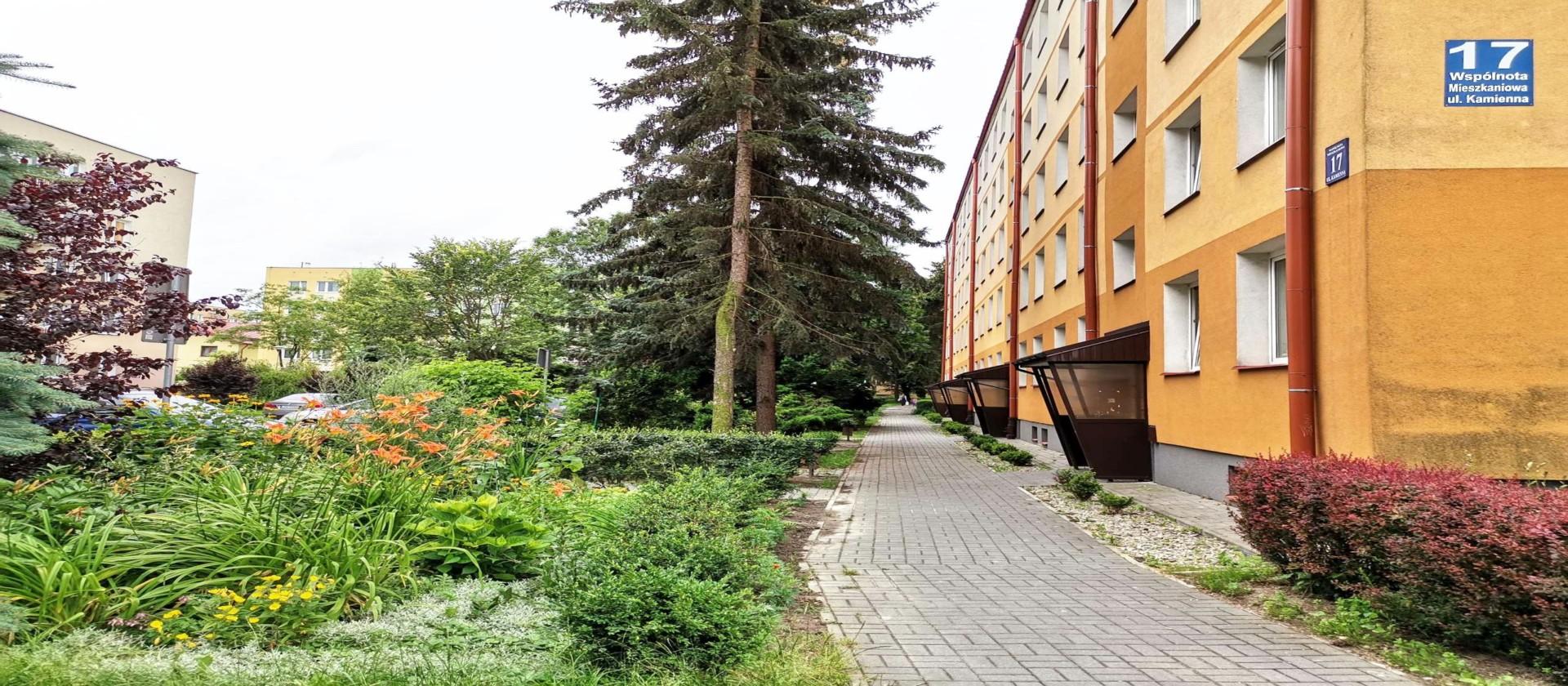 mieszkanie zamosc - Nieruchomości Krzysztof Górski Zamość, biuro nieruchomości, domy, mieszkania, działki, lokale, sprzedaż nieruchomości, wynajem nieruchomości