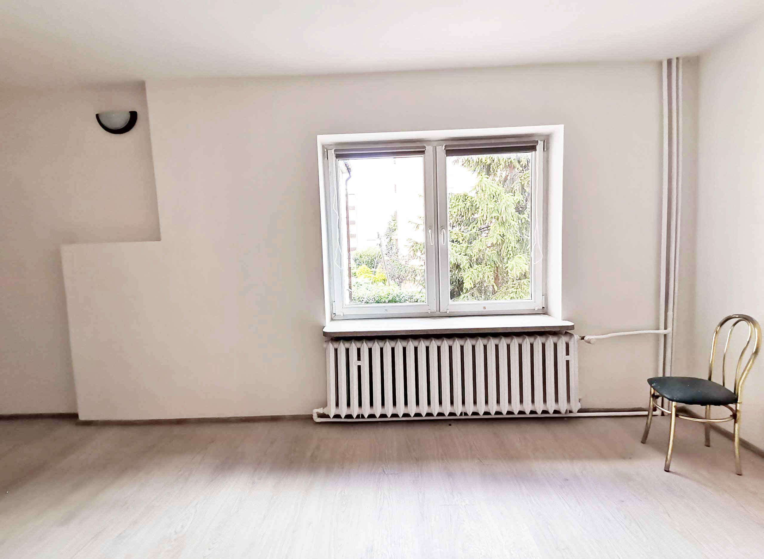 mieszkanie zamosc wynajem - mieszkanie do wynajęcia - Krzysztof Górski Nieruchomości Zamość