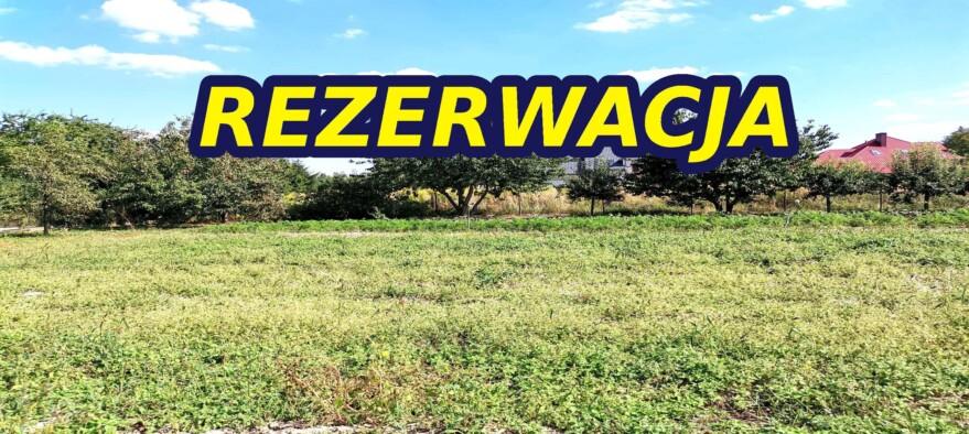 REZKALINOWICEJUMPER - Nieruchomości Krzysztof Górski Zamość, biuro nieruchomości, domy, mieszkania, działki, lokale, sprzedaż nieruchomości, wynajem nieruchomości