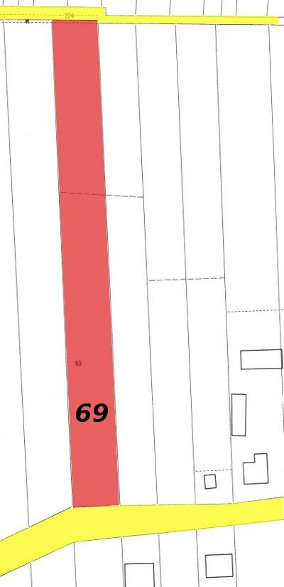 map - Nieruchomości Krzysztof Górski Zamość, biuro nieruchomości, domy, mieszkania, działki, lokale, sprzedaż nieruchomości, wynajem nieruchomości
