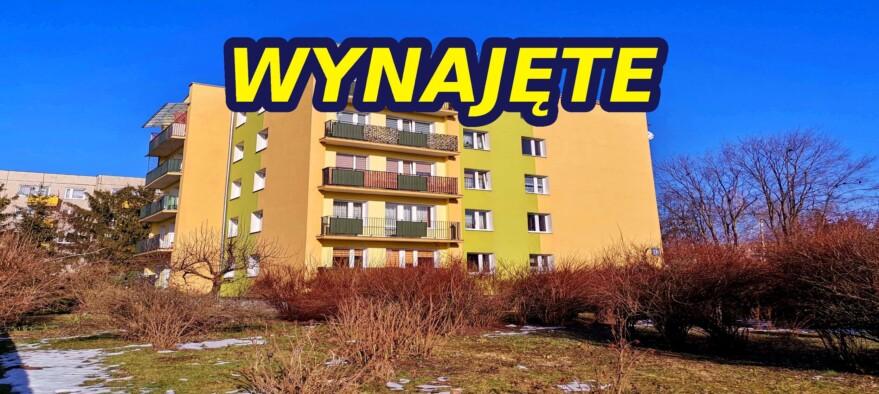 wynajetewspolna - Nieruchomości Krzysztof Górski Zamość, biuro nieruchomości, domy, mieszkania, działki, lokale, sprzedaż nieruchomości, wynajem nieruchomości
