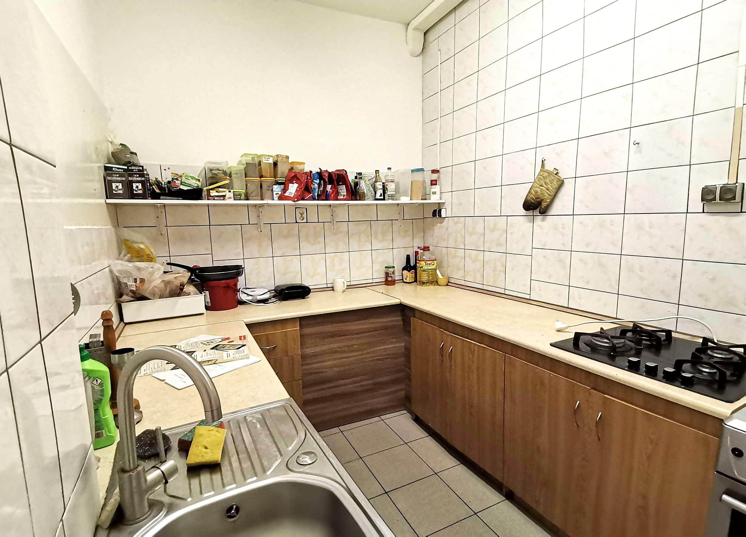 lokal gastronomiczny zamosc wynajem - lokal do wynajęcia - Krzysztof Górski Nieruchomości Zamość