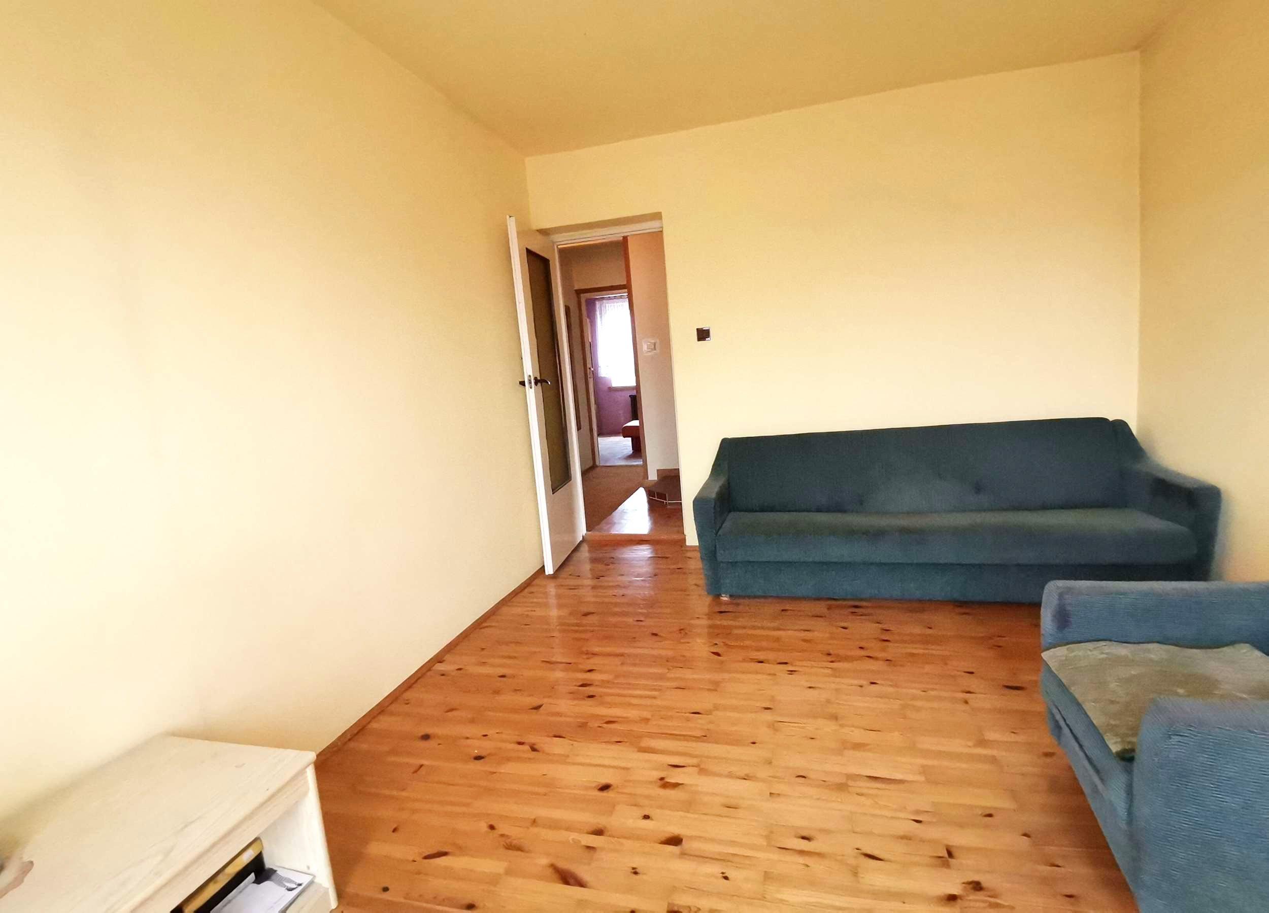 dom zamosc na sprzedaz - dom na sprzedaż - Krzysztof Górski Nieruchomości Zamość