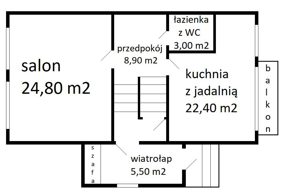 parter - Nieruchomości Krzysztof Górski Zamość, biuro nieruchomości, domy, mieszkania, działki, lokale, sprzedaż nieruchomości, wynajem nieruchomości