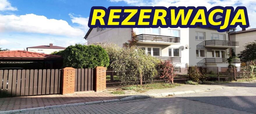rezatama - Nieruchomości Krzysztof Górski Zamość, biuro nieruchomości, domy, mieszkania, działki, lokale, sprzedaż nieruchomości, wynajem nieruchomości