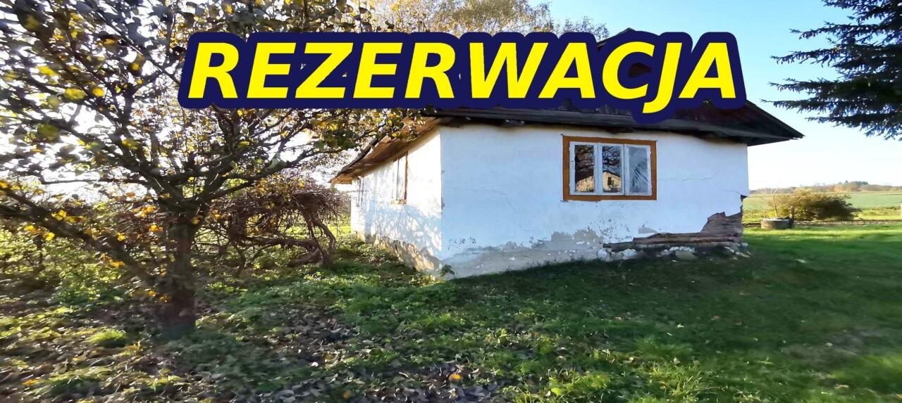 REZEWIERZBA - Nieruchomości Krzysztof Górski Zamość, biuro nieruchomości, domy, mieszkania, działki, lokale, sprzedaż nieruchomości, wynajem nieruchomości