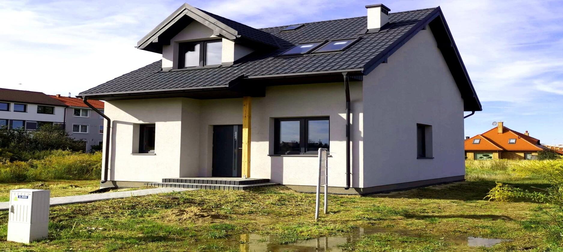 slider2 - Nieruchomości Krzysztof Górski Zamość, biuro nieruchomości, domy, mieszkania, działki, lokale, sprzedaż nieruchomości, wynajem nieruchomości