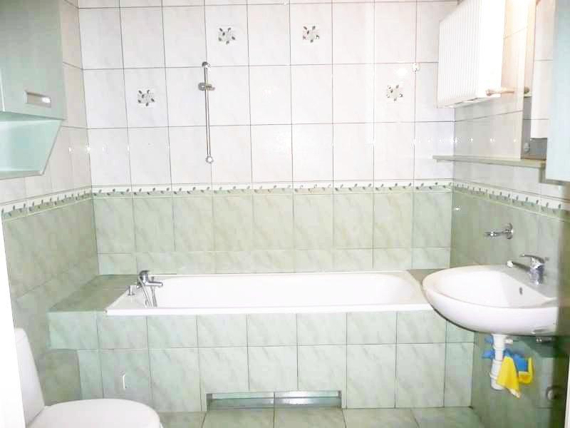 mieszkanie zamosc szymonowica - mieszkanie do wynajęcia - Krzysztof Górski Nieruchomości Zamość
