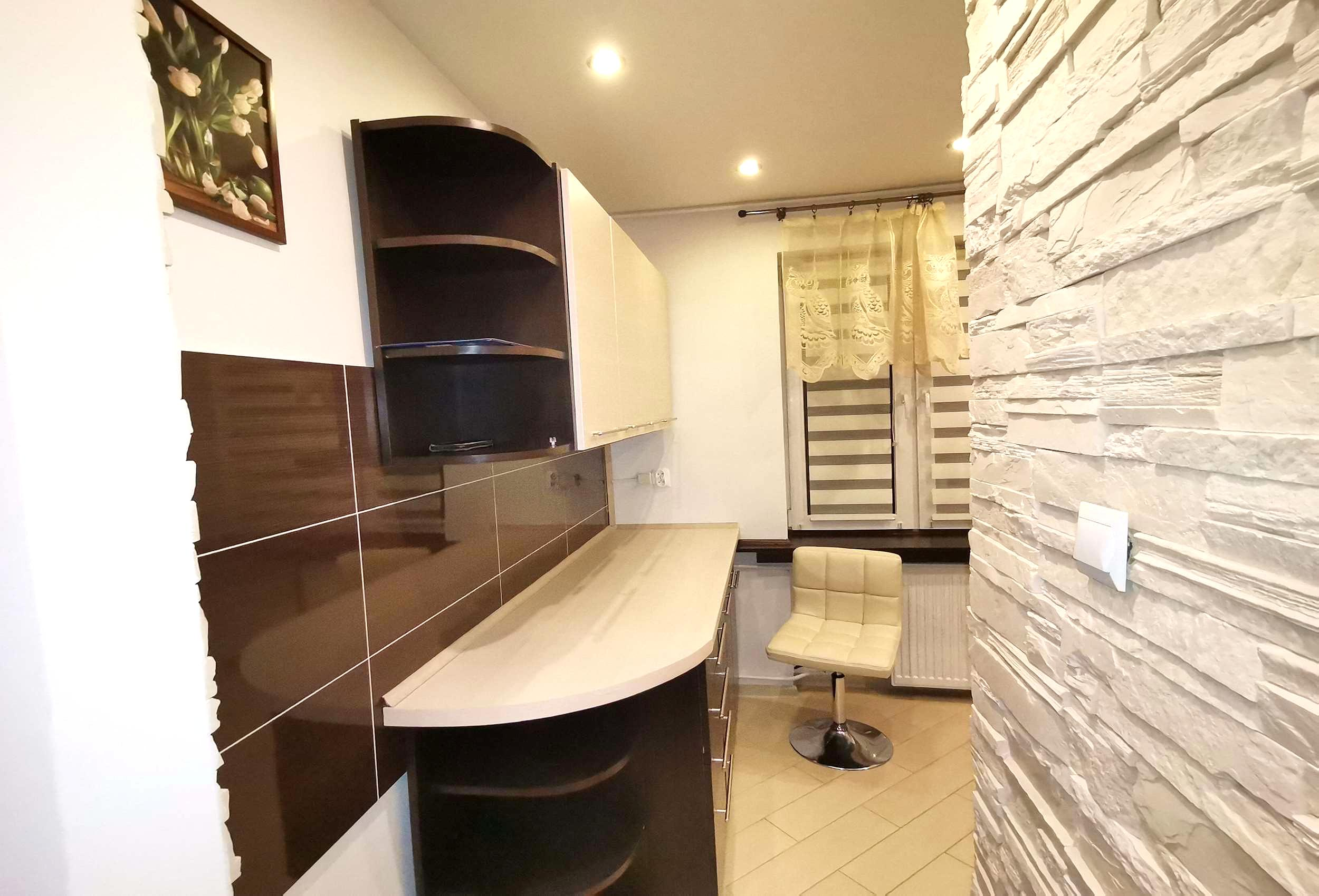 mieszkanie zamosc wynajem wspolna - mieszkanie do wynajęcia - Krzysztof Górski Nieruchomości Zamość