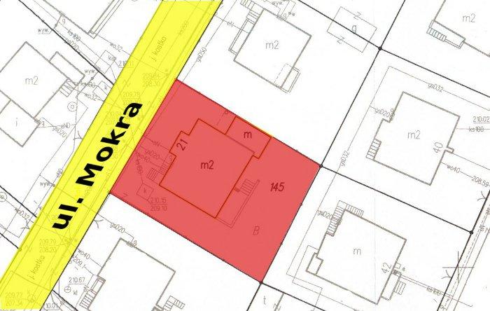 mapa - Nieruchomości Krzysztof Górski Zamość, biuro nieruchomości, domy, mieszkania, działki, lokale, sprzedaż nieruchomości, wynajem nieruchomości