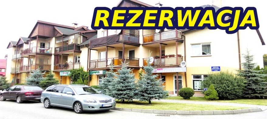 rezerw szymonowica - Nieruchomości Krzysztof Górski Zamość, biuro nieruchomości, domy, mieszkania, działki, lokale, sprzedaż nieruchomości, wynajem nieruchomości