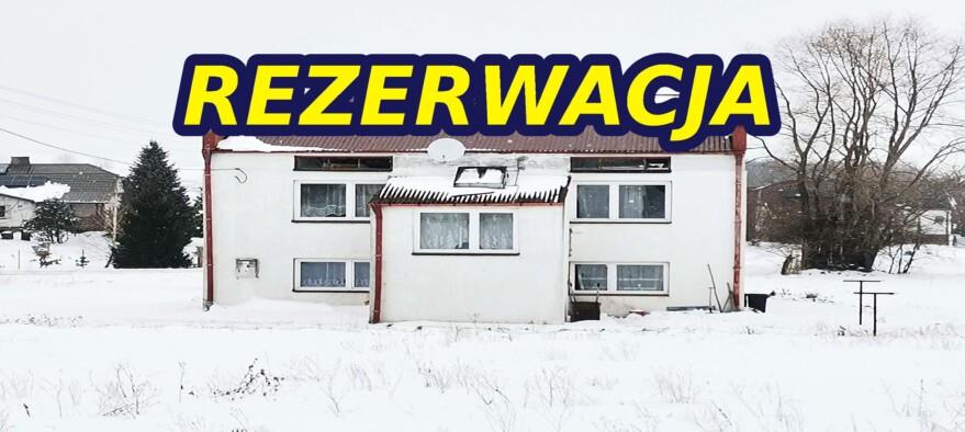 skierbrezer - Nieruchomości Krzysztof Górski Zamość, biuro nieruchomości, domy, mieszkania, działki, lokale, sprzedaż nieruchomości, wynajem nieruchomości