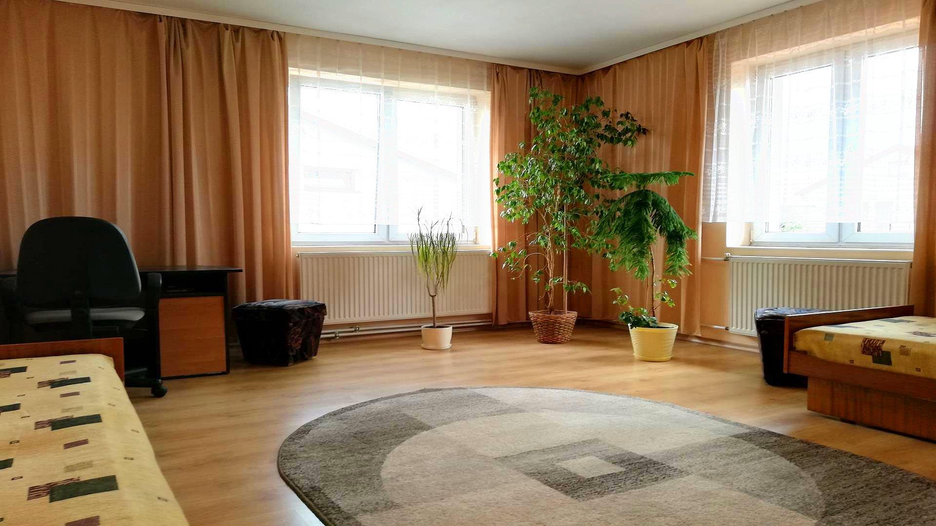 dom zamosc botaniczna - dom na sprzedaż - Krzysztof Górski Nieruchomości Zamość