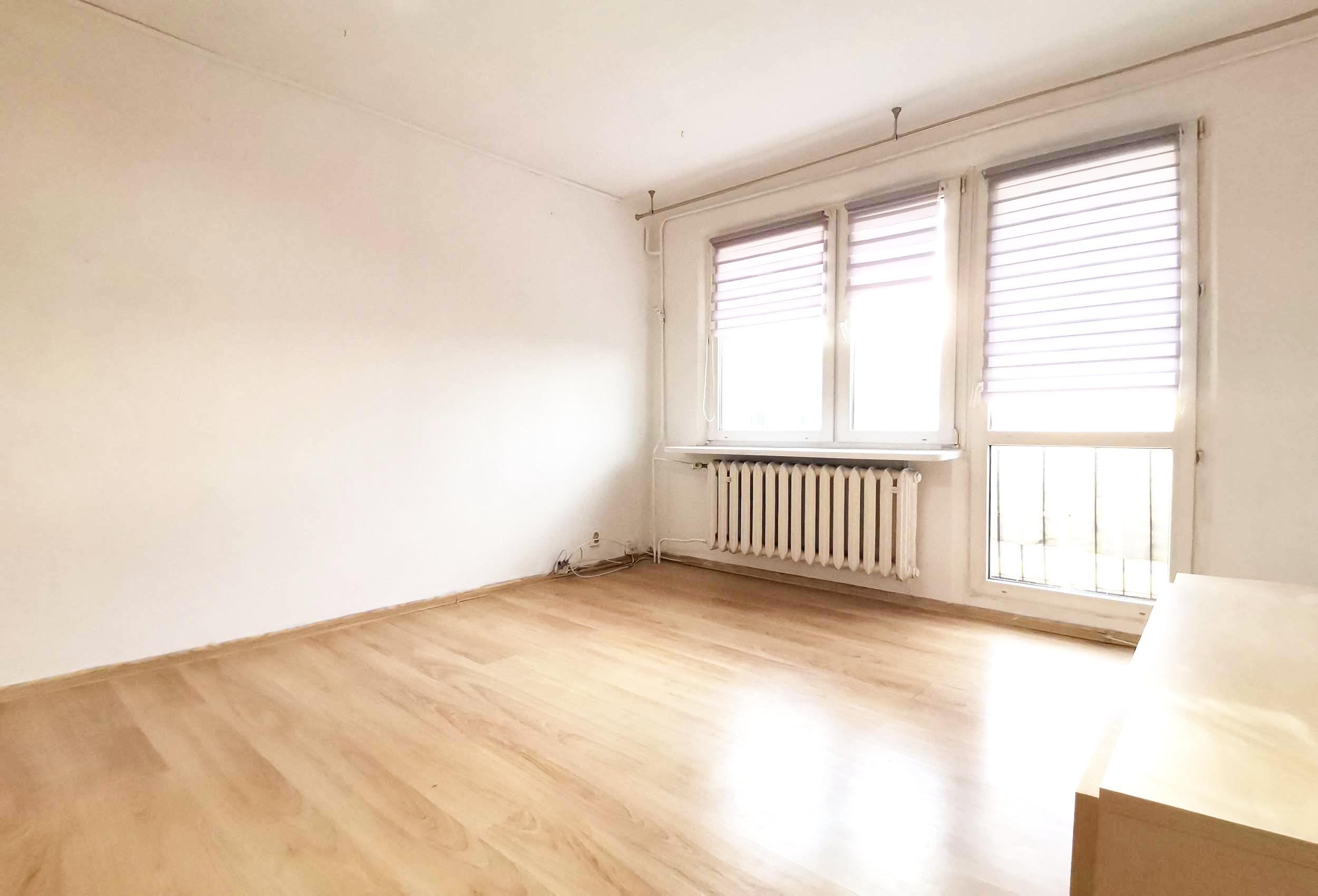 mieszlanie zamosc waska - mieszkanie na sprzedaż - Krzysztof Górski Nieruchomości Zamość
