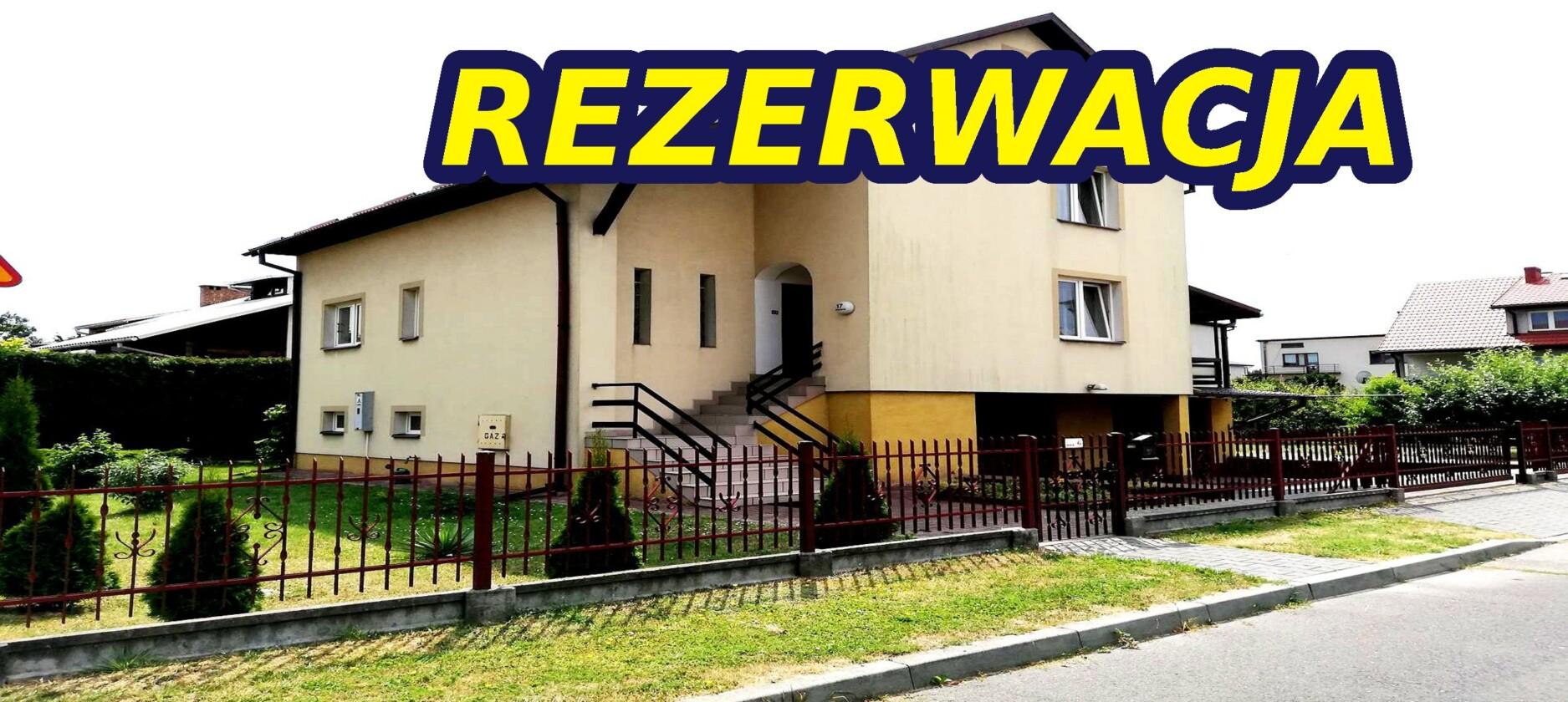 dav - Nieruchomości Krzysztof Górski Zamość, biuro nieruchomości, domy, mieszkania, działki, lokale, sprzedaż nieruchomości, wynajem nieruchomości