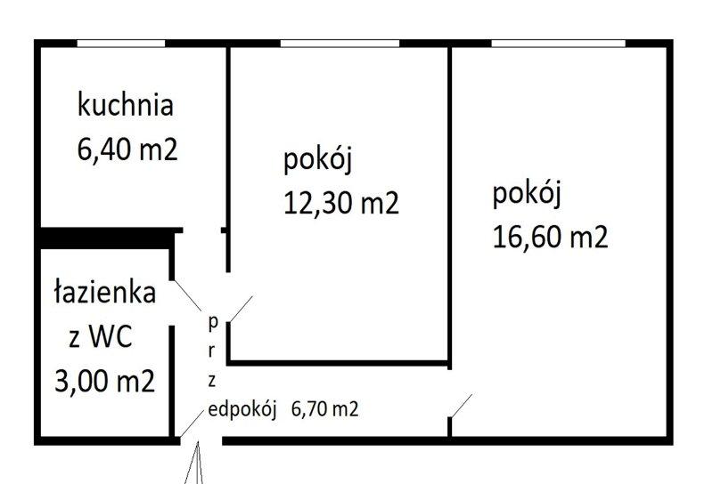 rozkład (Copy) - Nieruchomości Krzysztof Górski Zamość, biuro nieruchomości, domy, mieszkania, działki, lokale, sprzedaż nieruchomości, wynajem nieruchomości