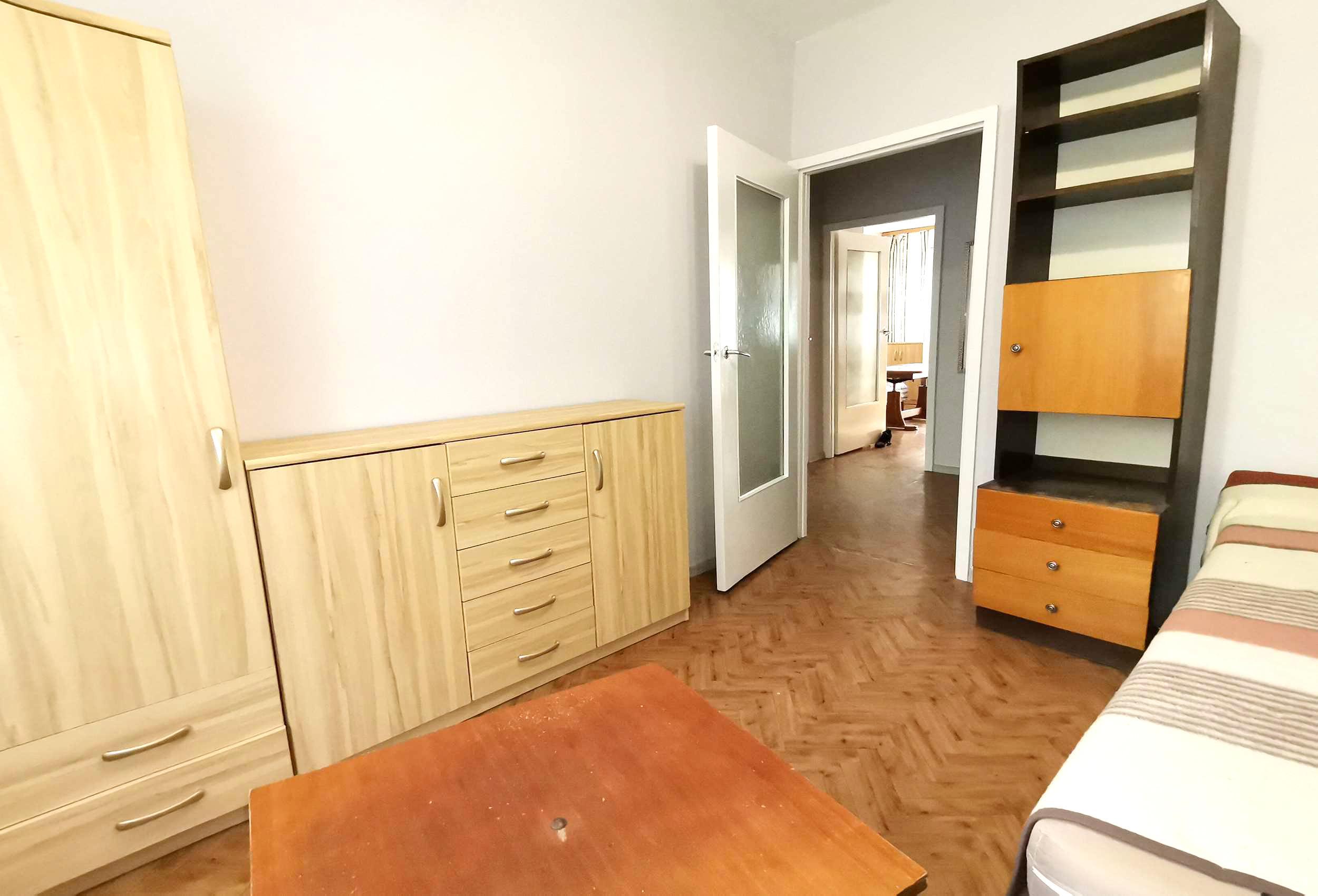 mieszkanie sprzedaz zamosc wojska polskiego - mieszkanie na sprzedaż - Krzysztof Górski Nieruchomości Zamość