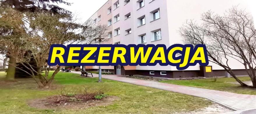 REZERW WOJSKA POLSKIEGO - Nieruchomości Krzysztof Górski Zamość, biuro nieruchomości, domy, mieszkania, działki, lokale, sprzedaż nieruchomości, wynajem nieruchomości