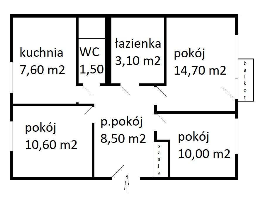 rozkład Wojska Polskiego - Nieruchomości Krzysztof Górski Zamość, biuro nieruchomości, domy, mieszkania, działki, lokale, sprzedaż nieruchomości, wynajem nieruchomości