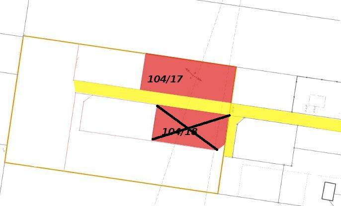 MAP11 - Nieruchomości Krzysztof Górski Zamość, biuro nieruchomości, domy, mieszkania, działki, lokale, sprzedaż nieruchomości, wynajem nieruchomości