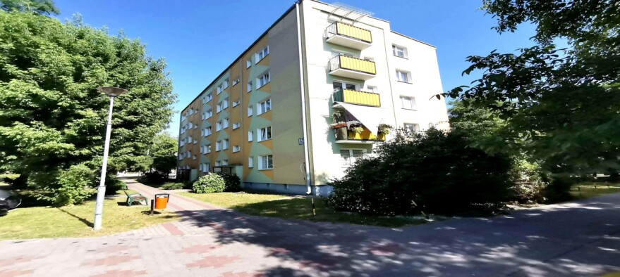 mieszkanie - Nieruchomości Krzysztof Górski Zamość, biuro nieruchomości, domy, mieszkania, działki, lokale, sprzedaż nieruchomości, wynajem nieruchomości