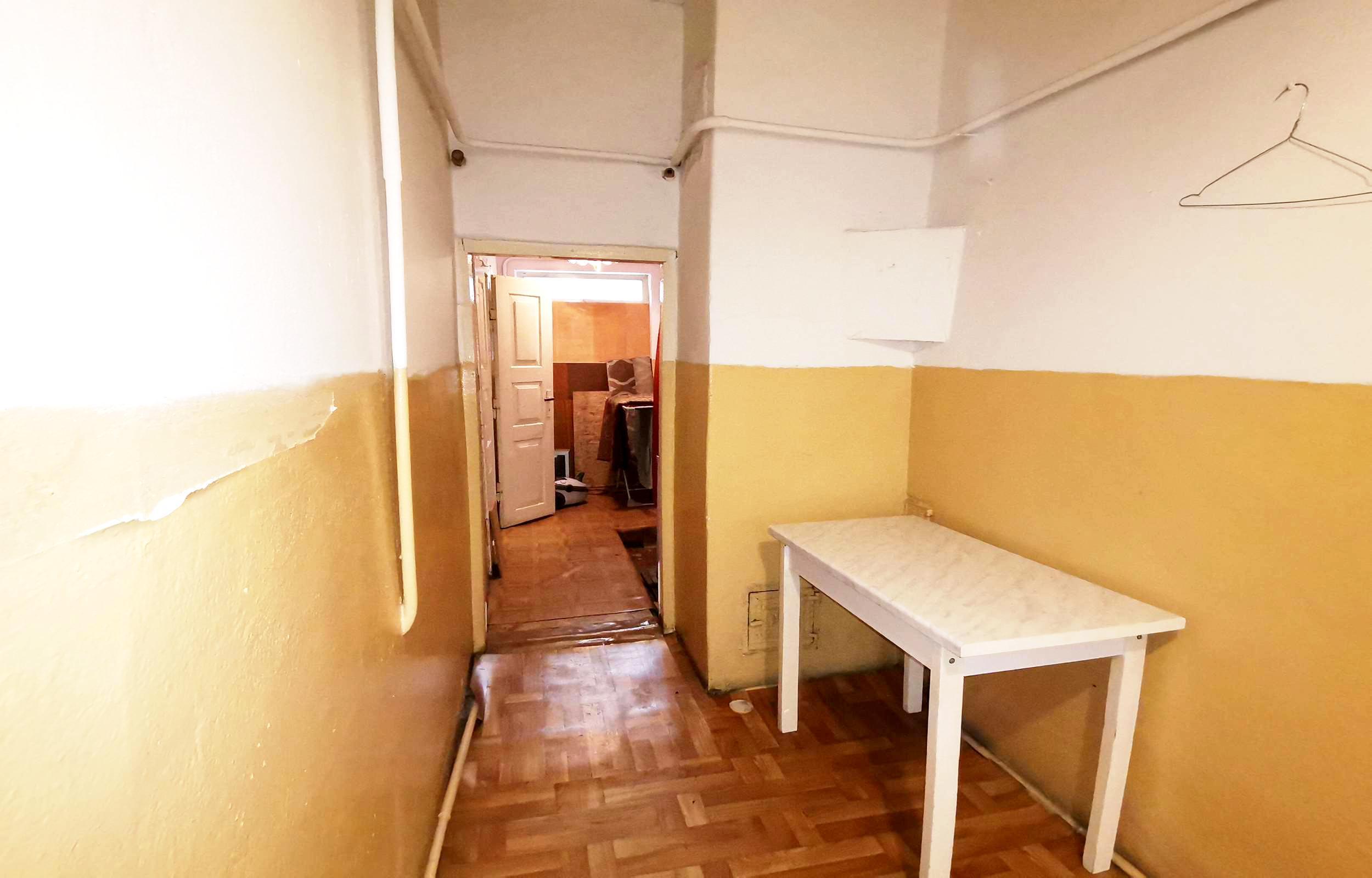 dom swidniki miaczyn - dom na sprzedaż - Krzysztof Górski Nieruchomości Zamość